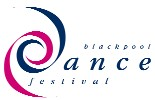 bpool_dance_festival_com