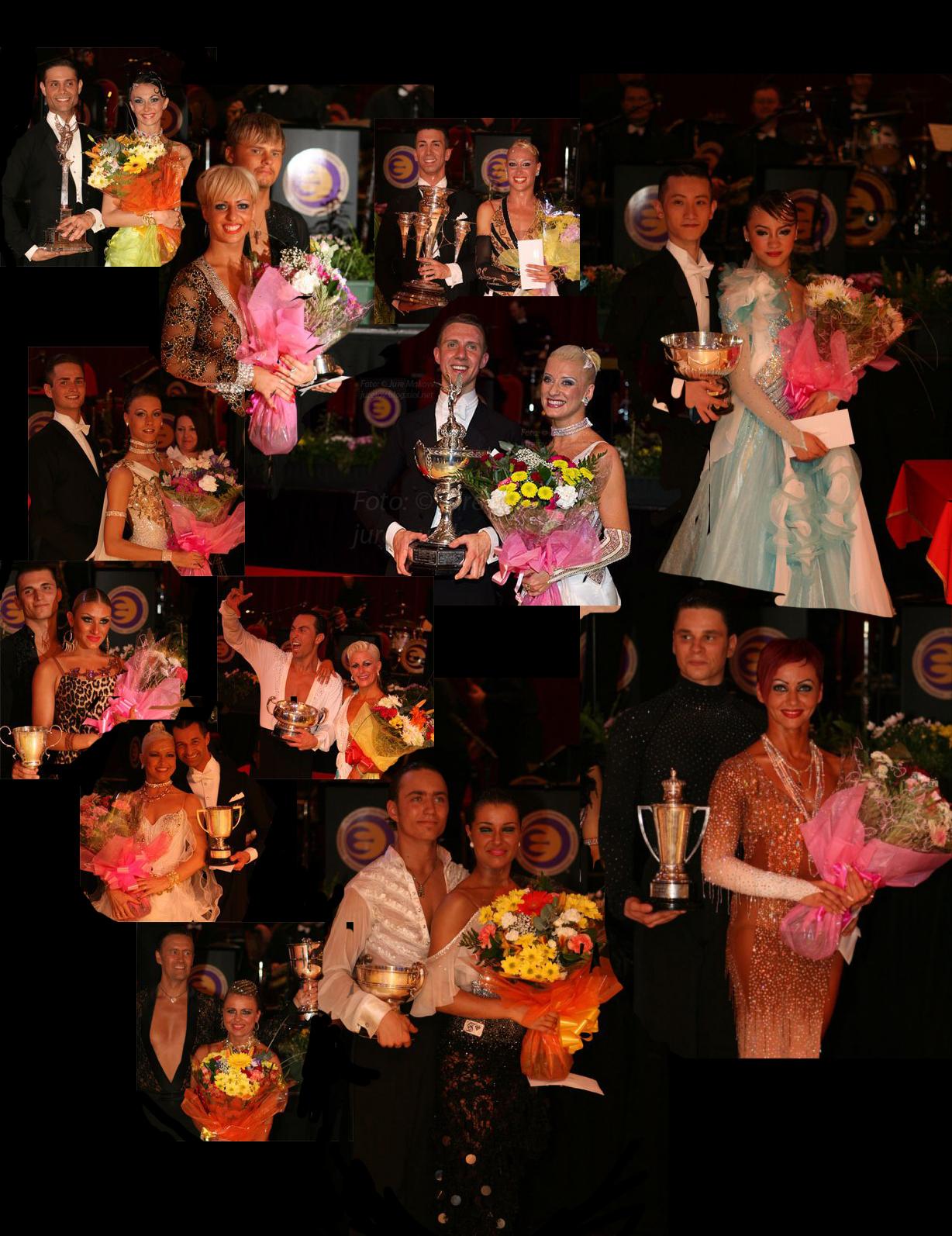 Winners 2010