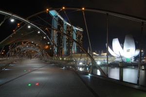 marina-bay-sands-1